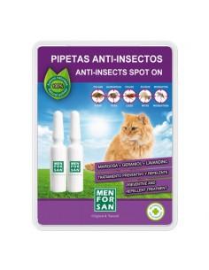 PIPETA ANTI INSECTOS NATURAL GATO (2)