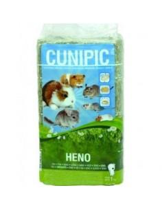 CUNIPIC HENO FIBRA
