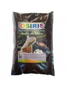 TURBA DE COCO OSIRIS