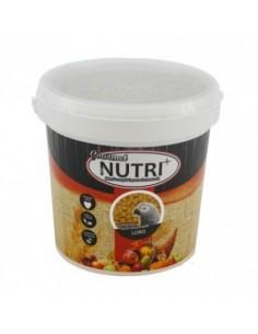 NUTRIPLUS PIENSO GOURMET LORO