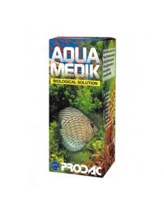 PRODAC AQUAMEDIK 100ML SOLUCION BIOLOGICA