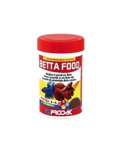 PRODAC BETTA FOOD 100ML 30G