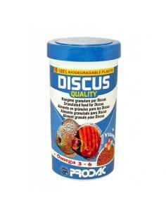 PRODAC DISCUS