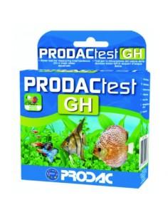 PRODAC TEST GH DUREZA TOTAL