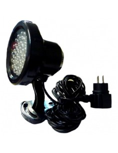 FOCO LED SUMERGIBLE SDL-21 2W BOYU
