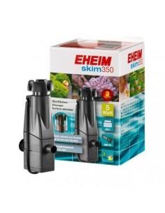 FILTRO INTERIOR SUPERFICIE SKIM 350 EHEIM 300L/H