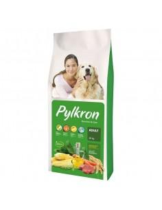 COTECAN PYLKRON ADULT 20 KG