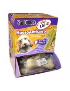 HUESO ANTISARRO