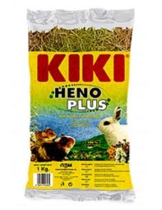 KIKI HENO PLUS 1KG