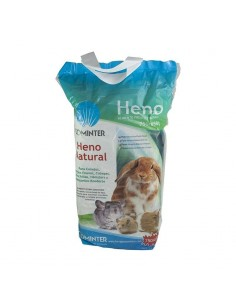 HENO NATURAL COMINTER