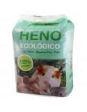 HENO ECOLOGICO 1KG