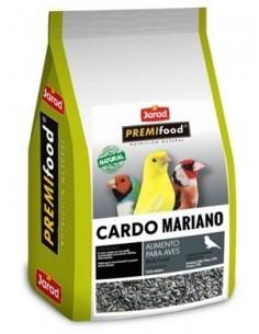 CARDO MARIANO PREMIFOOD
