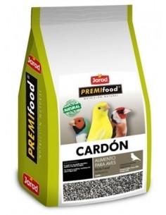 CARDON PREMIFOOD