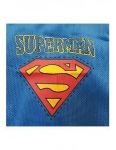 CAMISETA SUPERMAN PERRO