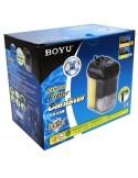 FILTRO EXTERIOR BOYU EF-05 150 L/H
