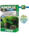 HUMUPLUS PARA ACUARIOS PLANTADOS