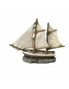 BARCO SAILOR SHIP