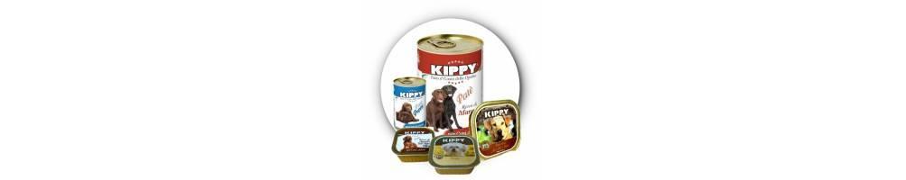 Alimento húmedo Perros