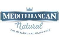 MEDITERRANEAN NATURAL