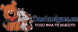 Tusamigos.es